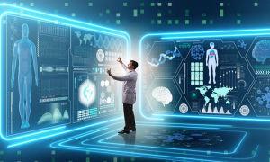 Лучшие медицинские онлайн-сервисы в рунете
