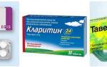 Какие таблетки от кашля недорогие но эффективные