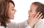 Катаральная ангина: причины и симптомы, фото и лечение