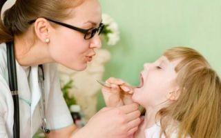 Когда влажный кашель у ребенка чем лечить