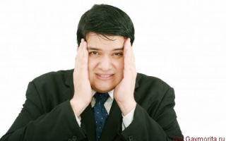 Симптомы и лечение синусита: советы специалиста