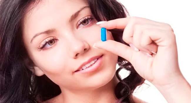 таблетки от кашля как принимать