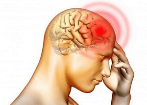 Головная боль при гайморите последствия