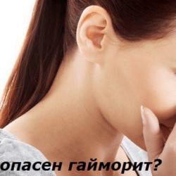 Опасность гайморита в запущенной форме: нужен ли прокол