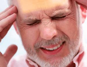 как определить гайморит у взрослого