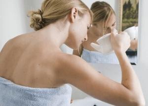 лекарства для промывания носа