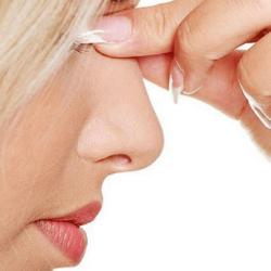 Как вылечить хронический гайморит в домашних условиях