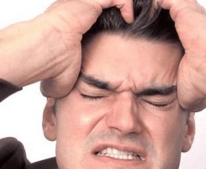менингит осложнение после гайморита