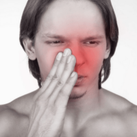Как понять и чем лечить острый синусит