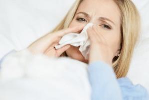 Можно ли беременным греть нос солью