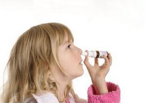 деринат для ребенка - прмиенение