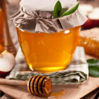Мед сода и масло от гайморита: топ 5 лучших рецептов