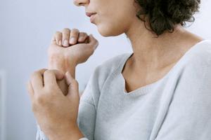 Линкомицин взаимодействие с другими лекарствами