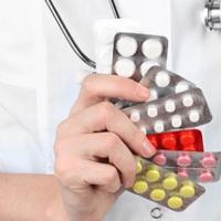 Какие антибиотики принимать для лечения ангины для взрослых и детей
